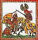Codex Manesse 052r Walther von Klingen (detail 2).jpg