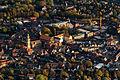 Coesfeld, St.-Lamberti-Kirche -- 2014 -- 4057.jpg