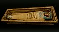 Coffin of Tasheriteniset MET 12.182.48c EGDP011392.jpg