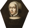 Coffin portrait of an unknown woman.png