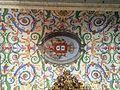 Coimbra (25190049883).jpg