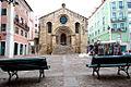 Coimbra (6088943880).jpg
