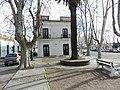 Colônia del Sacramento, Uruguai - panoramio (76).jpg