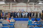 Col. Glen 'Knockers' M. Nakamura Retirement Ceremony 150207-Z-UW413-087.jpg