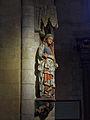 Colegiata de Santa María la Mayor (Toro). Escultura.jpg