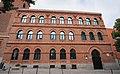 Colegio La Salle-La Paloma (Madrid) 01.jpg