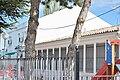 Colegio de Almendros 01.jpg
