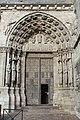 Collégiale Notre-Dame Fort Étampes 4.jpg
