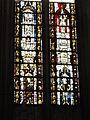 Collégiale St Gengoult, Toul, détail vitrail (12).JPG