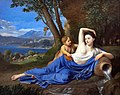 Collection Motais de Narbonne - Portrait de femme sous les traits de Vénus ou d'une source - Nicolas Colombel (38).jpg