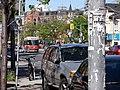 College streetscape (21143553234).jpg