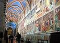 Collegiata Church in San Gimignano straight.jpg