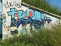 Collemiers-FR-89-réservoir d'eau-graffiti-a2.jpg