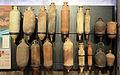 Collezione delle anfore romane studiate da Heinrich Dressel, 02.JPG