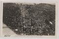 Collingwood Ontario from the Air (HS85-10-36581) original.tif