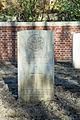 Colne Valley Cemetery -26.JPG