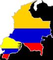 Colombia-Ecuador.png