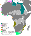 Colonial Africa 1870 map.png
