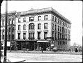 Colonial Hotel, Seattle, ca 1911 (MOHAI 1597).jpg