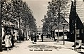 Colonial Village (NBY 415208).jpg