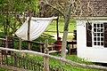 Colonial Williamsburg (2464414556).jpg