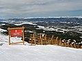 Colorado 2013 (8571774048).jpg