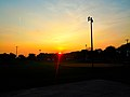 Colorful Sunset - panoramio.jpg