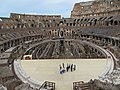 Colosseo - panoramio (45).jpg