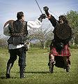Combat-reenactment.jpg