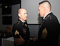 Combined Best Warrior 150402-A-HX393-420.jpg