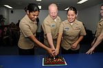 Commander, Task Force 72 celebrates Native American Heritage Month 141120-N-EC644-023.jpg