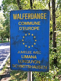 Commune d'Europe Walferdange.jpg