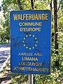 Commune d'Europe Walferdange.jpg