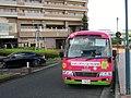 Community bus Kokorara2-1.jpg