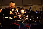 Community comes together at Cherry Point for annual Christmas concert 121207-M-UC900-013.jpg