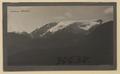 Comox Glacier (HS85-10-36638) original.tif
