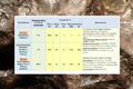 Composición de Meteoritos.png
