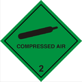 Compressed air placard.png