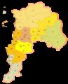 Comunas Region Valparaiso.png