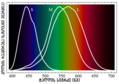 Cone-fundamentals-with-srgb-spectrum -ka.png