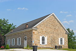 Great Conewago Presbyterian Church