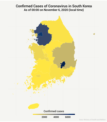 Confirmed Cases of Coronavirus in South Korea (English version).png