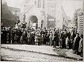 Congrès FEEBF 1927.jpg