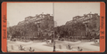 Congress Hall, from Broadway, from Robert N. Dennis collection of stereoscopic views.png