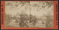 Congress Hall & Spring -- Saratoga, N.Y, from Robert N. Dennis collection of stereoscopic views.png