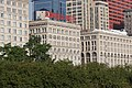 Congress Plaza Hotel - Chicago (3224102673).jpg