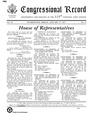 Congressional Record - 2017-01-27.pdf