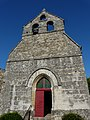 Connezac église (6).JPG