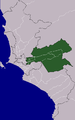 Conoestemap.PNG