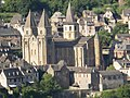 Conques , France - panoramio (25).jpg